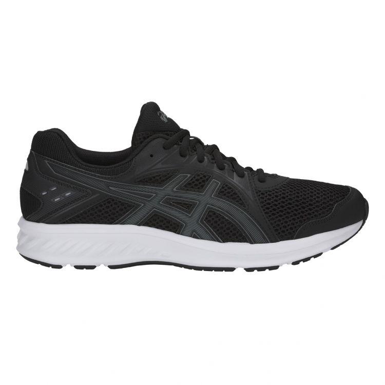 Asics Jolt 2 | CZARNE - męskie buty do biegania 1011A167-001