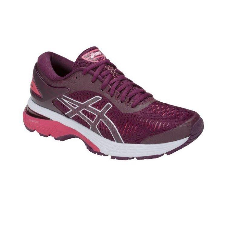 Asics Gel Kayano 25 buty do biegania damskie