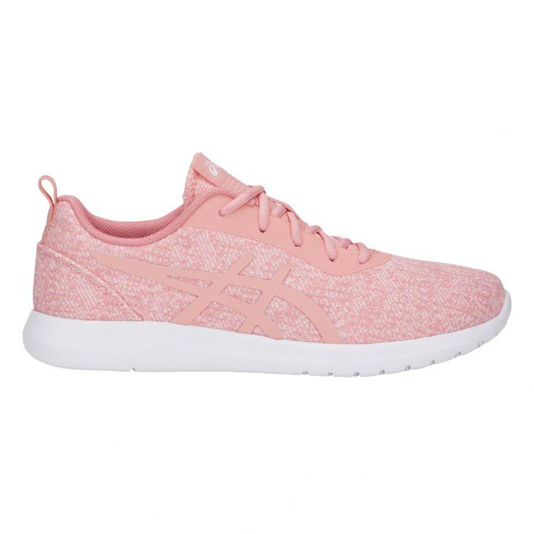 Asics Kanmei 2 | RÓŻOWE - damskie buty Asics 1022A011-700