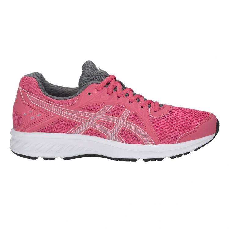 Asics Jolt 2 | RÓŻOWE - damskie buty do biegania 1012A151-700