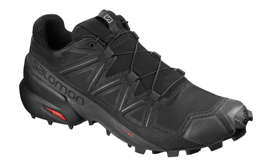 Salomon Speedcross 5 buty do biegania w terenie