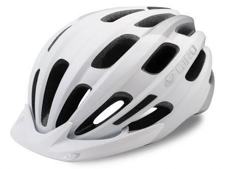 Giro Register ( 2019 ) | BIAŁY - Uniwersalny kask rowerowy  7089183