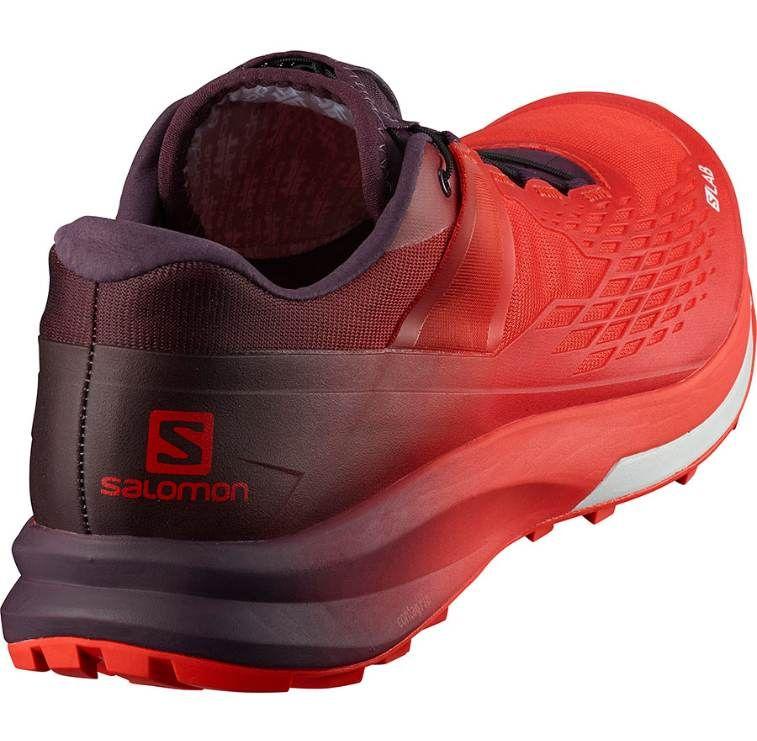 Salomon Slab Ultra 2 Racing
