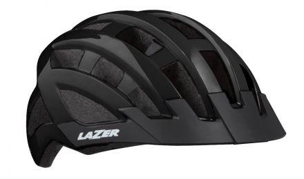 Lazer Compact | Black