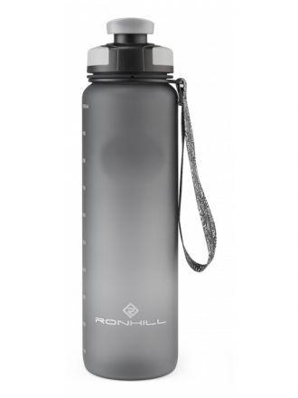 Ronhill H20 Bottle - 1L