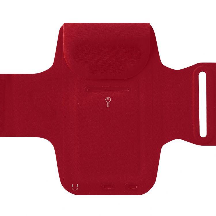 3c449c1e ... Asics Arm Pouch Phone - opaska na telefon zakładana na ramię ...