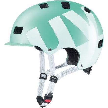 Uvex HLMT 5 Bike PRO | Mint Mat