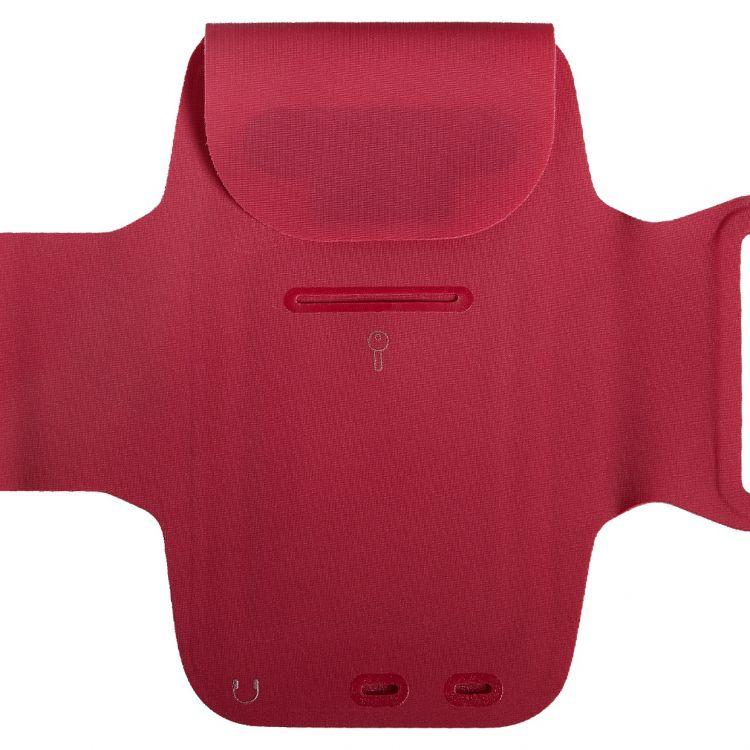 de9226c5 ... Asics Arm Pouch Phone - opaska na telefon zakładana na ramię  3013A031-713 ...