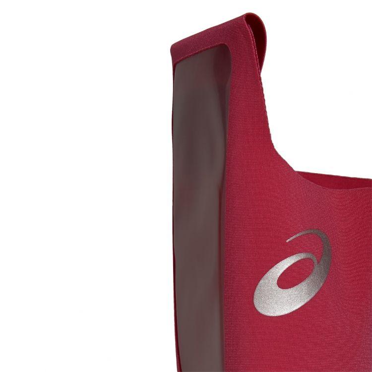 806d1ad1 ... Asics Arm Pouch Phone - opaska na telefon zakładana na ramię  3013A031-713