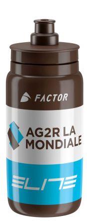 Elite AG2R La Mondiale 550ml