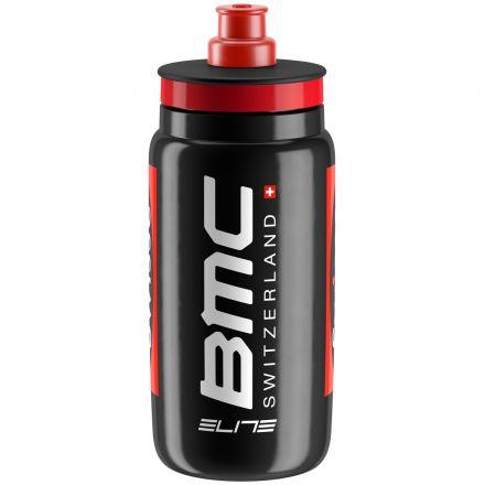 Elite Fly Teams 2018 BMC 550ml