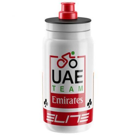 Elite Fly UAE Team Emirates 550ml