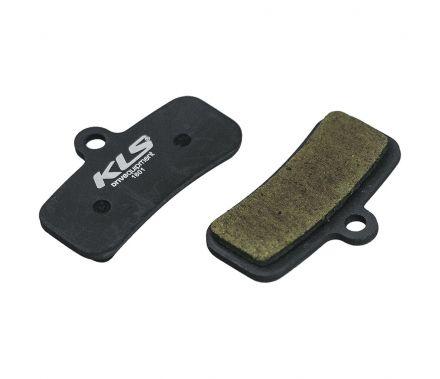 Kellys D-16