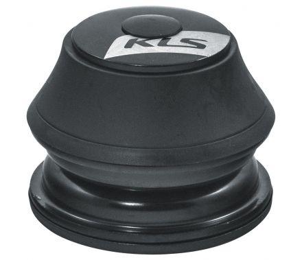 Kellys Headset - SHS 30
