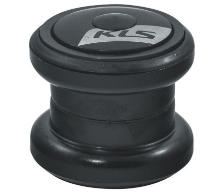 Kellys Headset - AHS 20