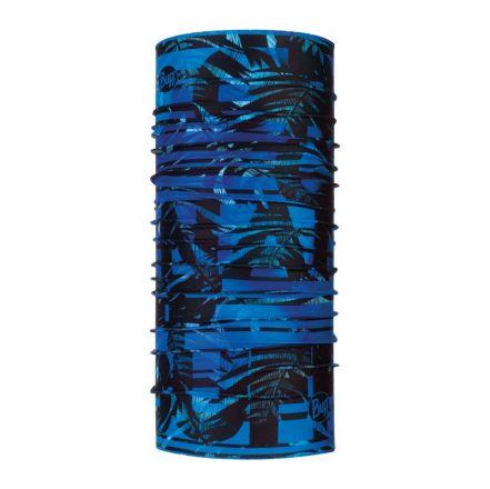 Buff  Coolnet UV+ ITAP BLUE