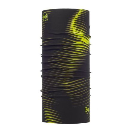 Buff  Coolnet UV+ OPTICAL YELLOW FLUOR