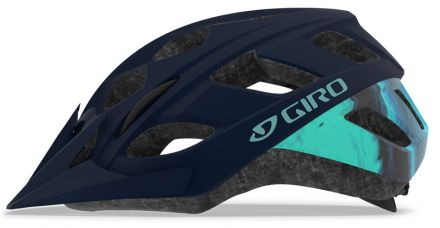 Giro Hex | Midnight Blue