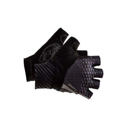 Craft Roleur Glove | CZARNE