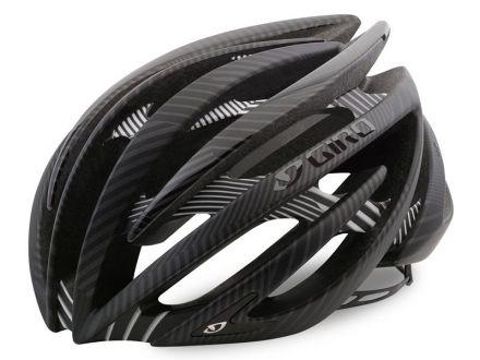 Giro Aeon |  Black Dazzle