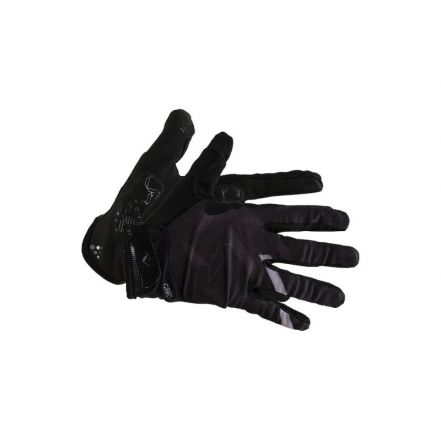 Craft Pioneer Gel Glove | CZARNE