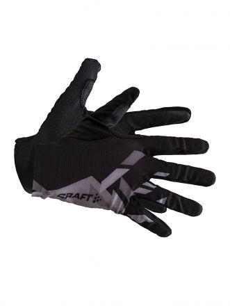 Craft Pioneer Control Glove | CZARNE