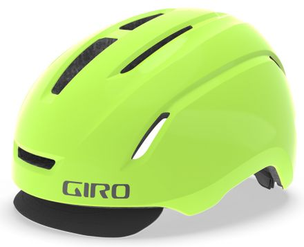 Giro Caden | Highlight Yellow