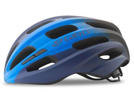Giro Isode | Blue