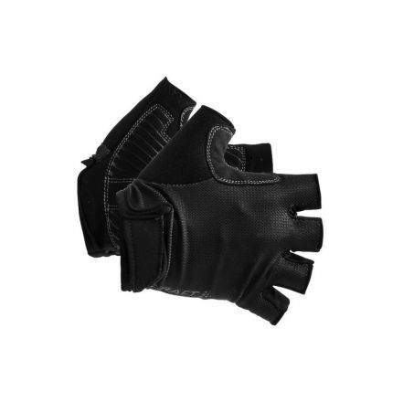 Craft GO Glove | CZARNE
