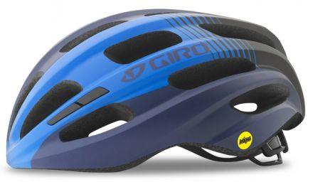 Giro Isode Mips | Blue