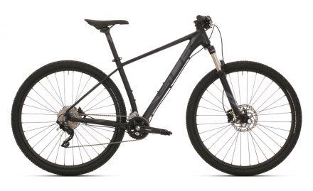 Superior XC 889 Dark Grey   SZARY - rower górski