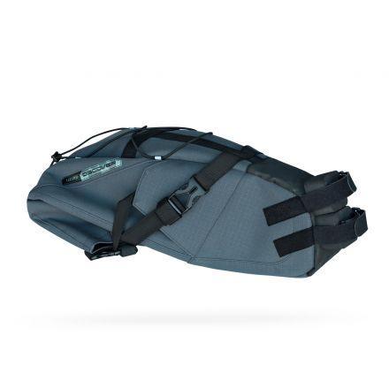 PRO Discover SeatPost Bag 15L | SZARA