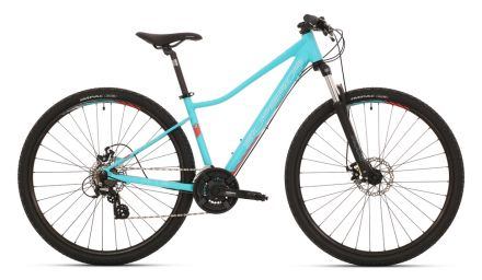 Superior Modo XC 819 |  Blue/White/Red