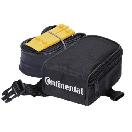Continental Repair Set Race 700 60mm