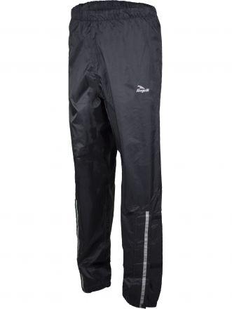 Spodnie rowerowe Rogelli Houston 004.100