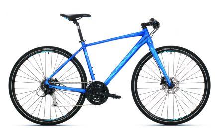 Superior RX 670 Blue | NIEBIESKI