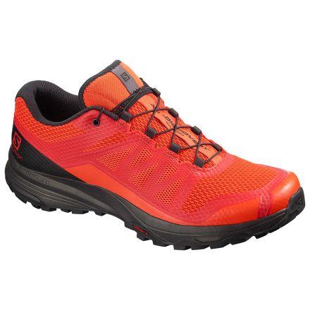 Salomon XA Discovery | Cherry Tomato buty do biegania w terenie
