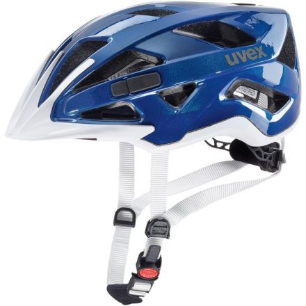 Uvex Active | Blue White