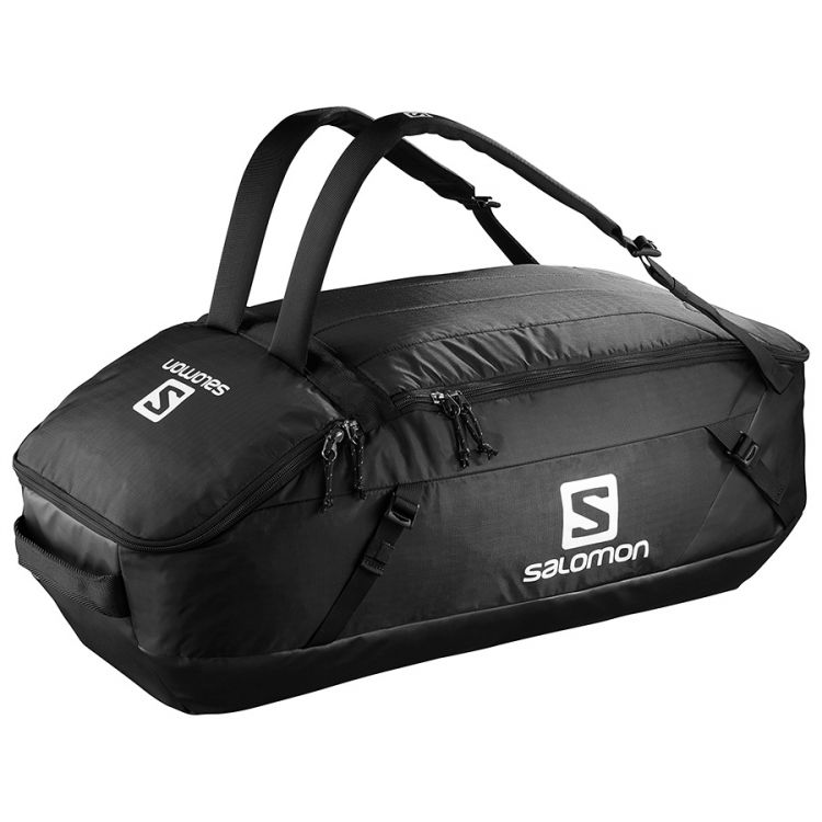 Salomon Prolog 70 Backpack | Black