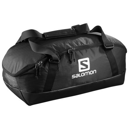 Salomon Prolog 40 Bag | Black
