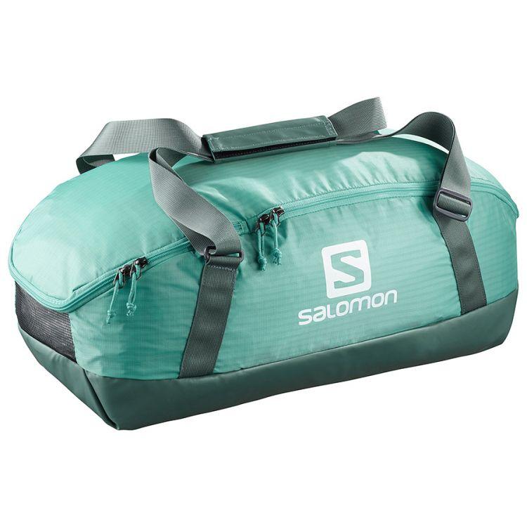 Salomon Prolog 40 Bag   Canton