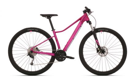 Superior Modo XC 867 |  Purple/Pink
