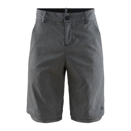 Craft Ride Habit Shorts | SZARE