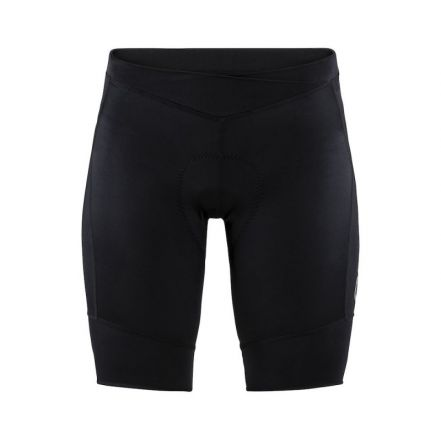 Craft Essence Shorts W | CZARNY