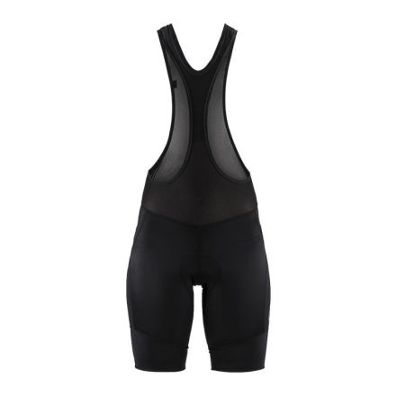 Craft Essence Bib Shorts W | CZARNY