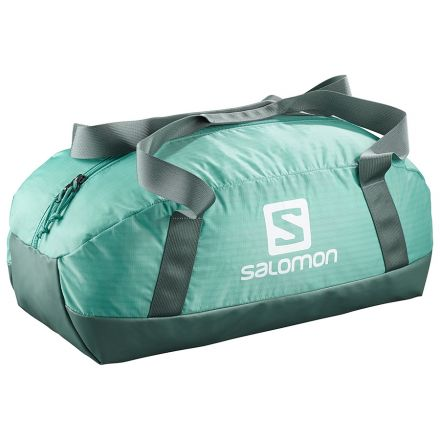 Salomon Prolog 25 Bag | Canton