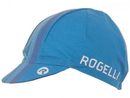 Rogelli Team 2019 | NIEBIESKA