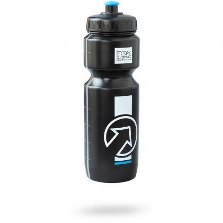 PRO Bottle 800 ml | CZARNY