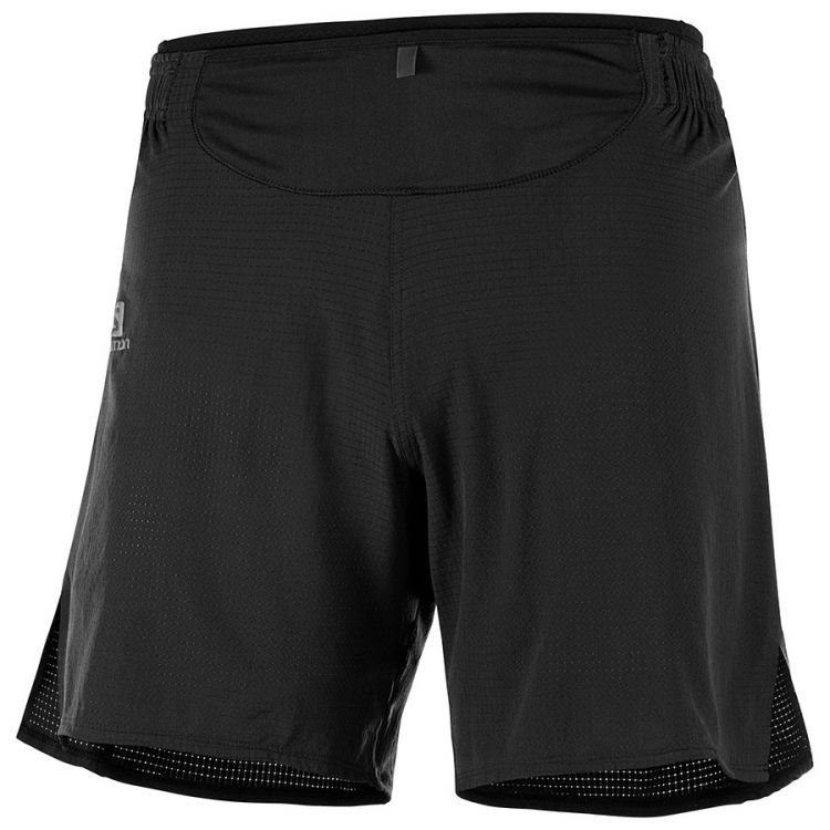 Salomon Sense Short M | Black