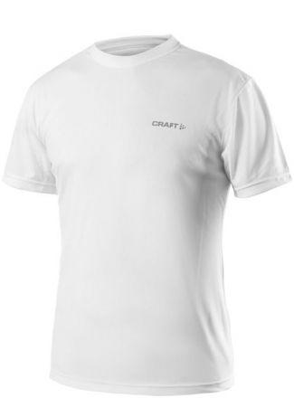 Craft Active Run Tee - męska koszulka treningowa